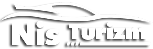 Şanlıurfa Rent A Car | Şanlıurfa Araç Kiralama / Nisturizm